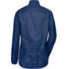 VAUDE Air III Jacket Women blue